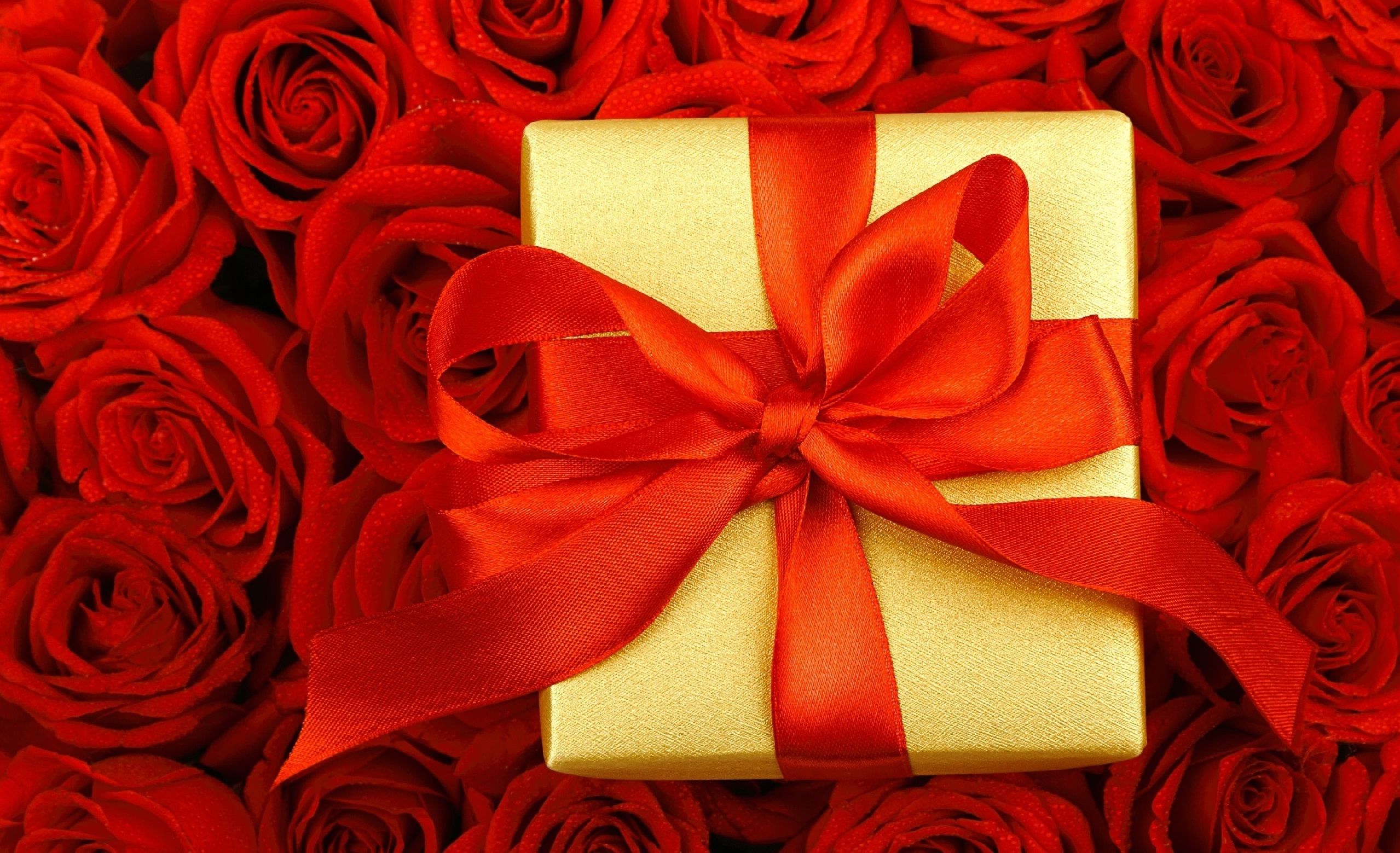 Photo of Top 10 Most Unique Valentine's Day Gifts For Her