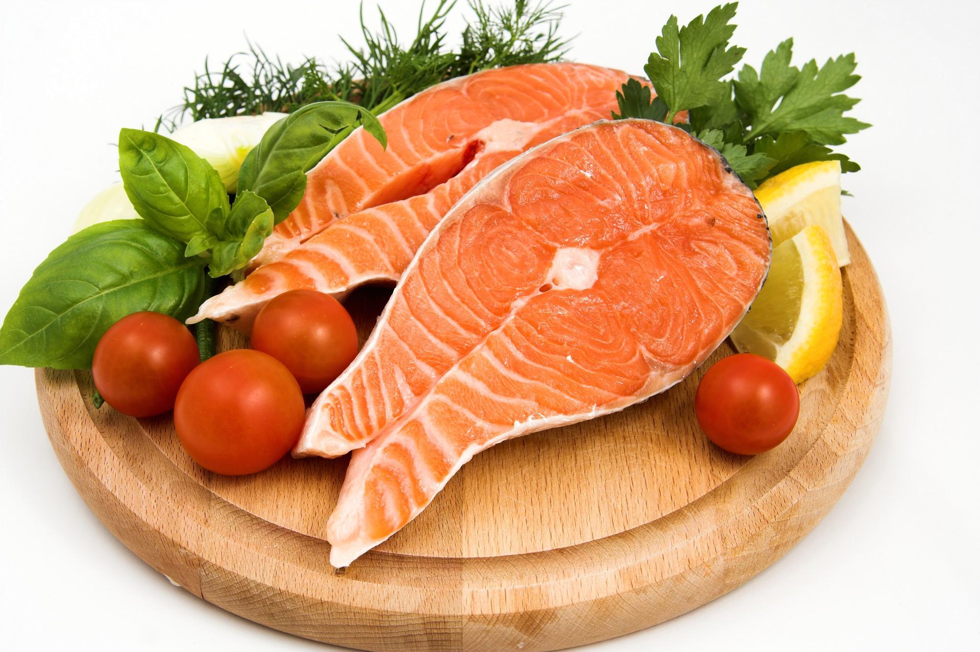wallpaper-amazing-salmon-fish