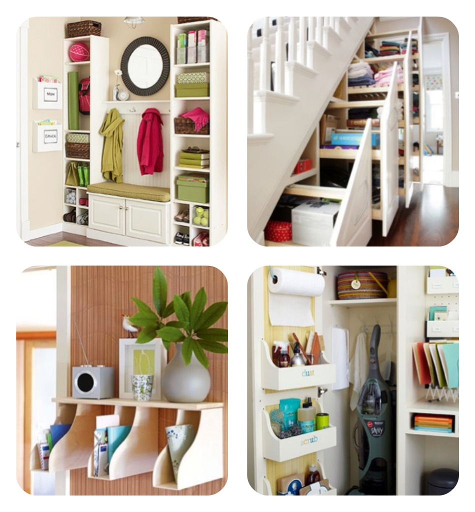 10-storage-solutions-for-Organizing-Home