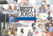 150107-bestjobscomposite-stock