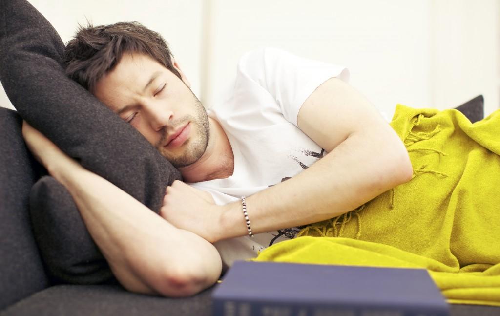 28.12._sleep_dreams-1024x647