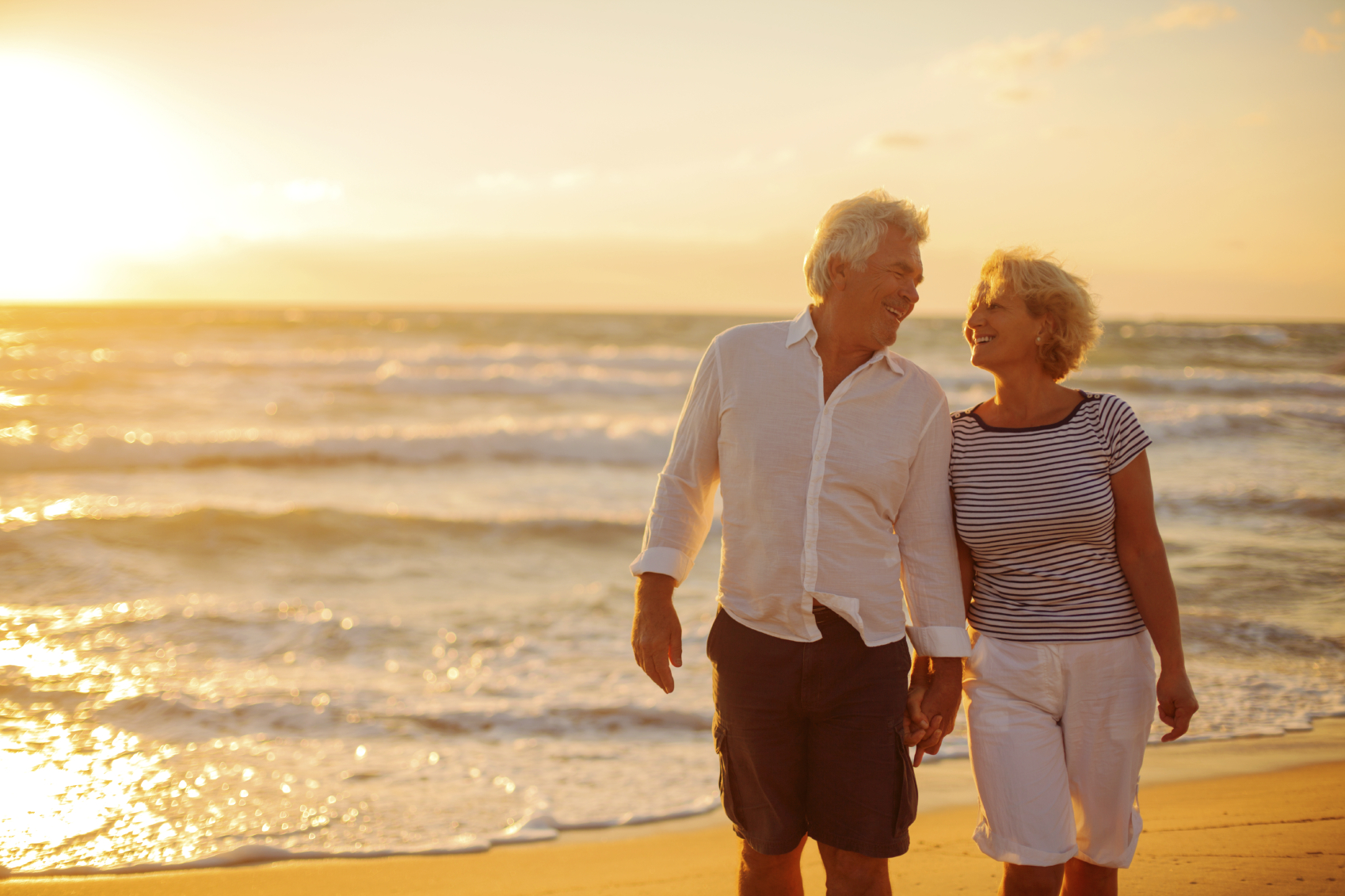 Photo of Top 10 Things To Do on Pension