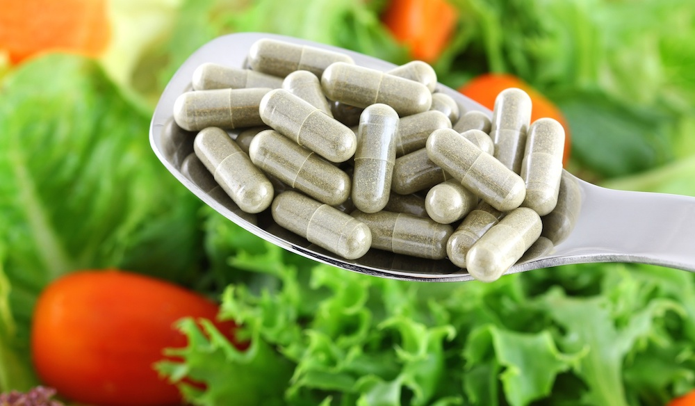 Photo of Top 10 Best Over The Counter Diet Pills