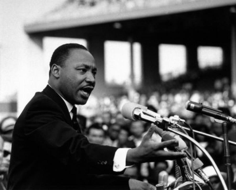 April 4, 1968