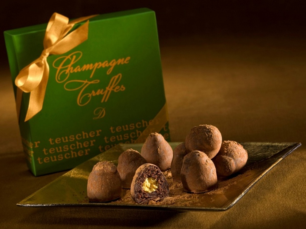 Champagne-Truffles-by-Teuscher