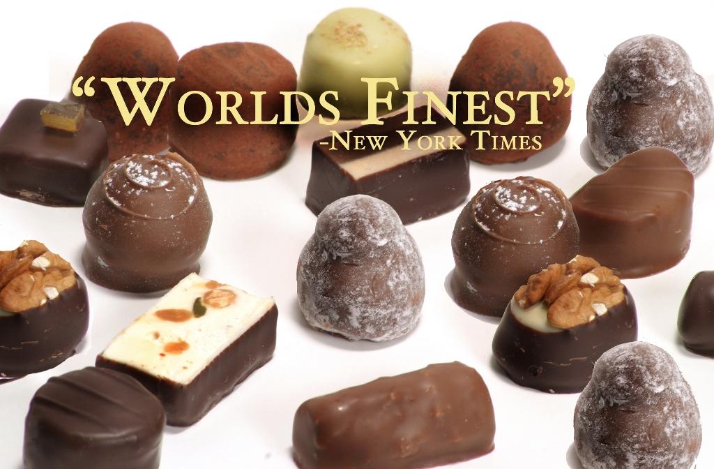 chocolates brands - photo #43