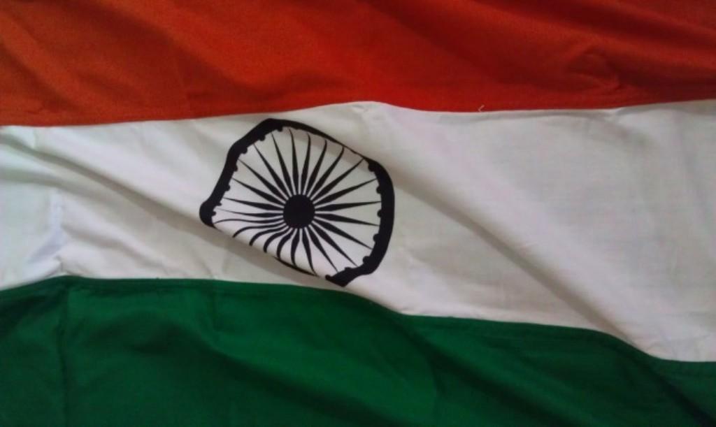 Indian_National_Flag