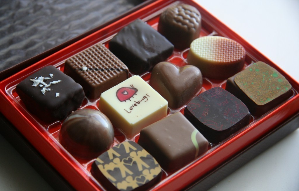 Jacques Torres Chocolate1
