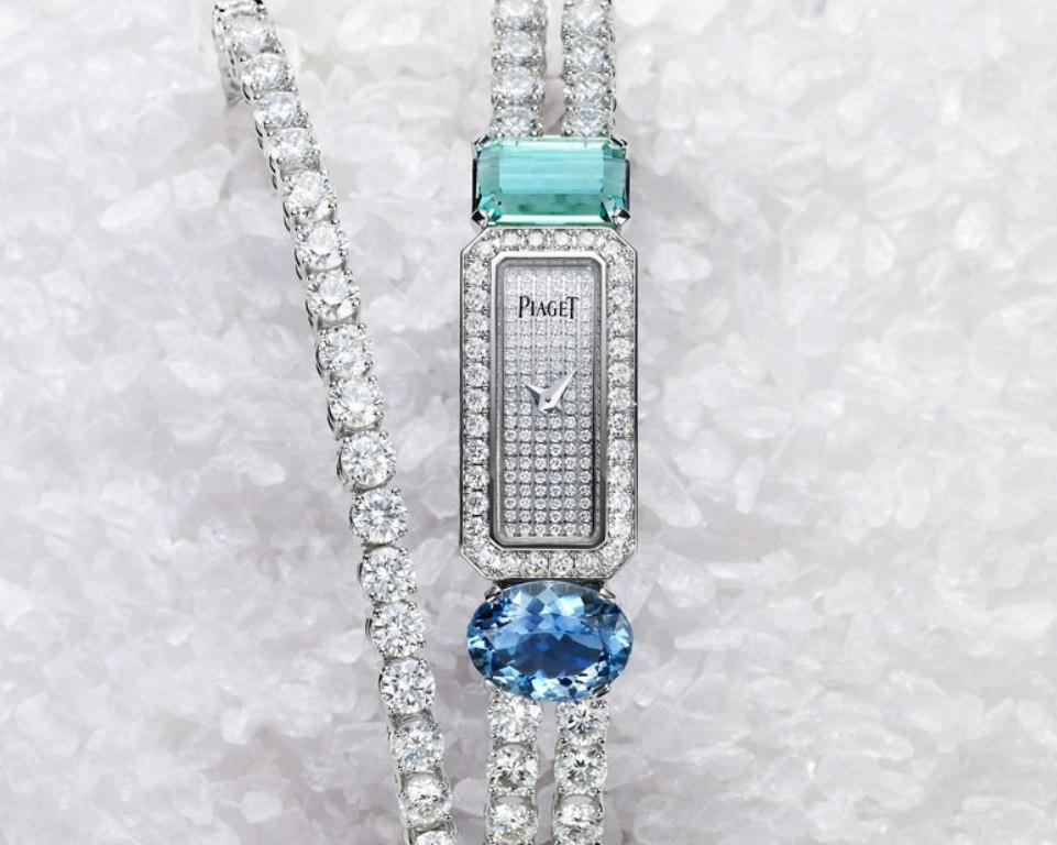 Latest-Piaget-Stylish-Watches-and-Marvolous-Jewelry-4