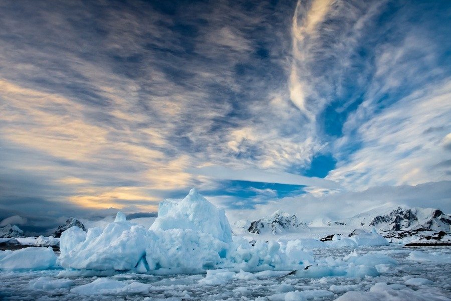 North-Pole-Expeditions-7