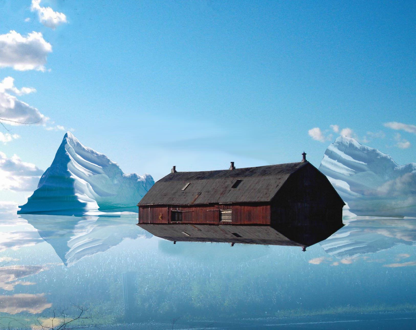 North-Pole-Ocean-View