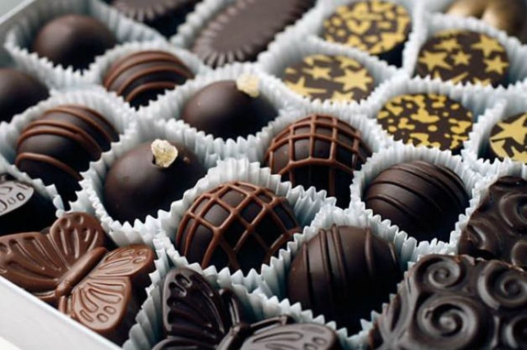 Richard-Donnelly-Chocolate-9