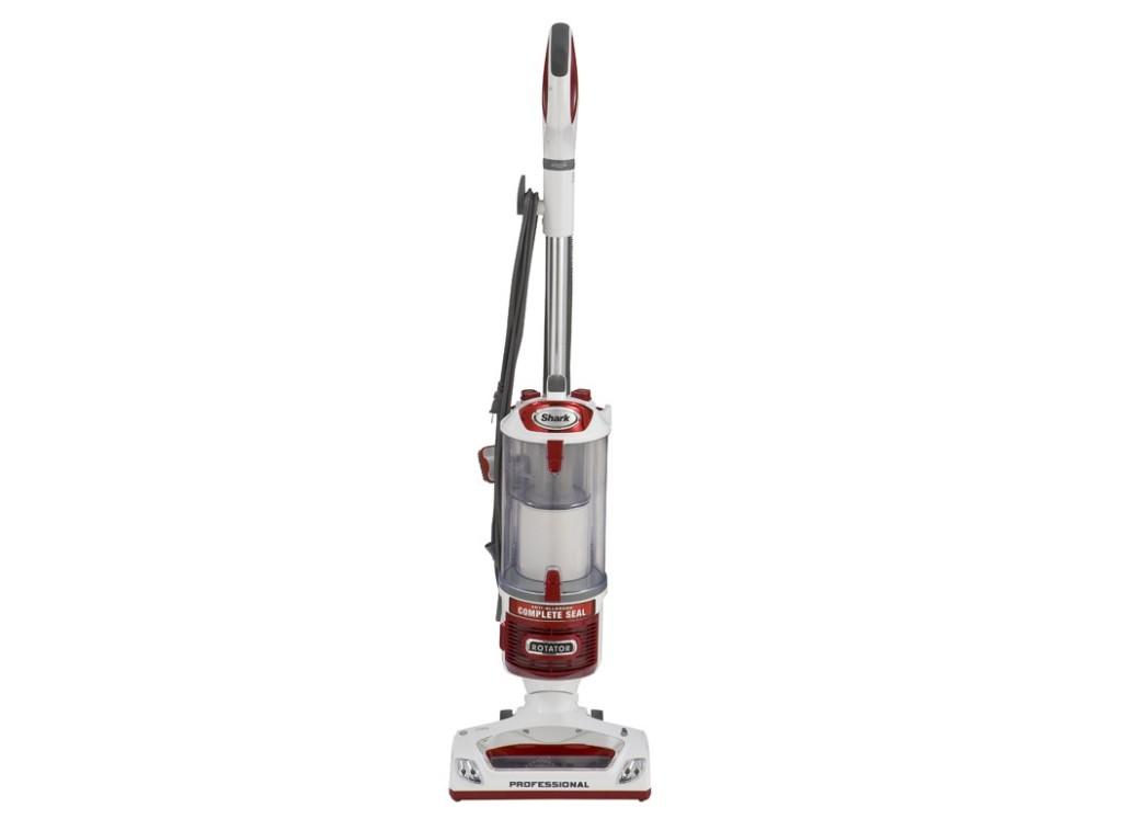Shark Rotator Professional Lift-Away (NV501)