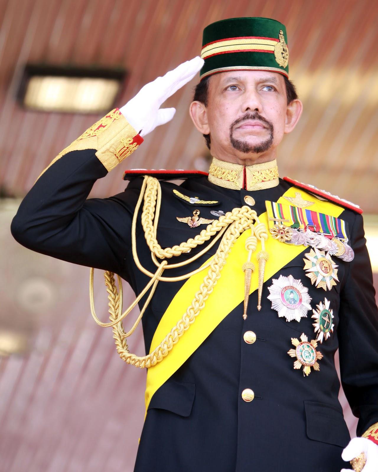 Sultanul_Hassanal_Bolkiah