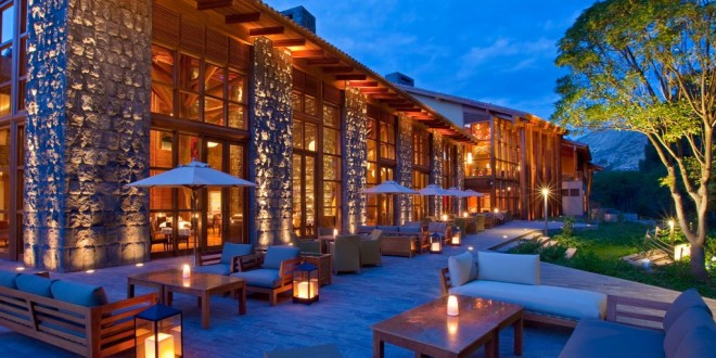 Top 10 best hotels in the world for Top 10 hotels in the world