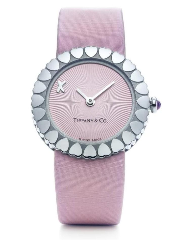 Tiffany & Co. 1