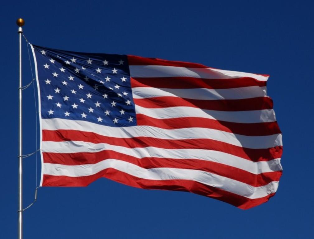 Unite States