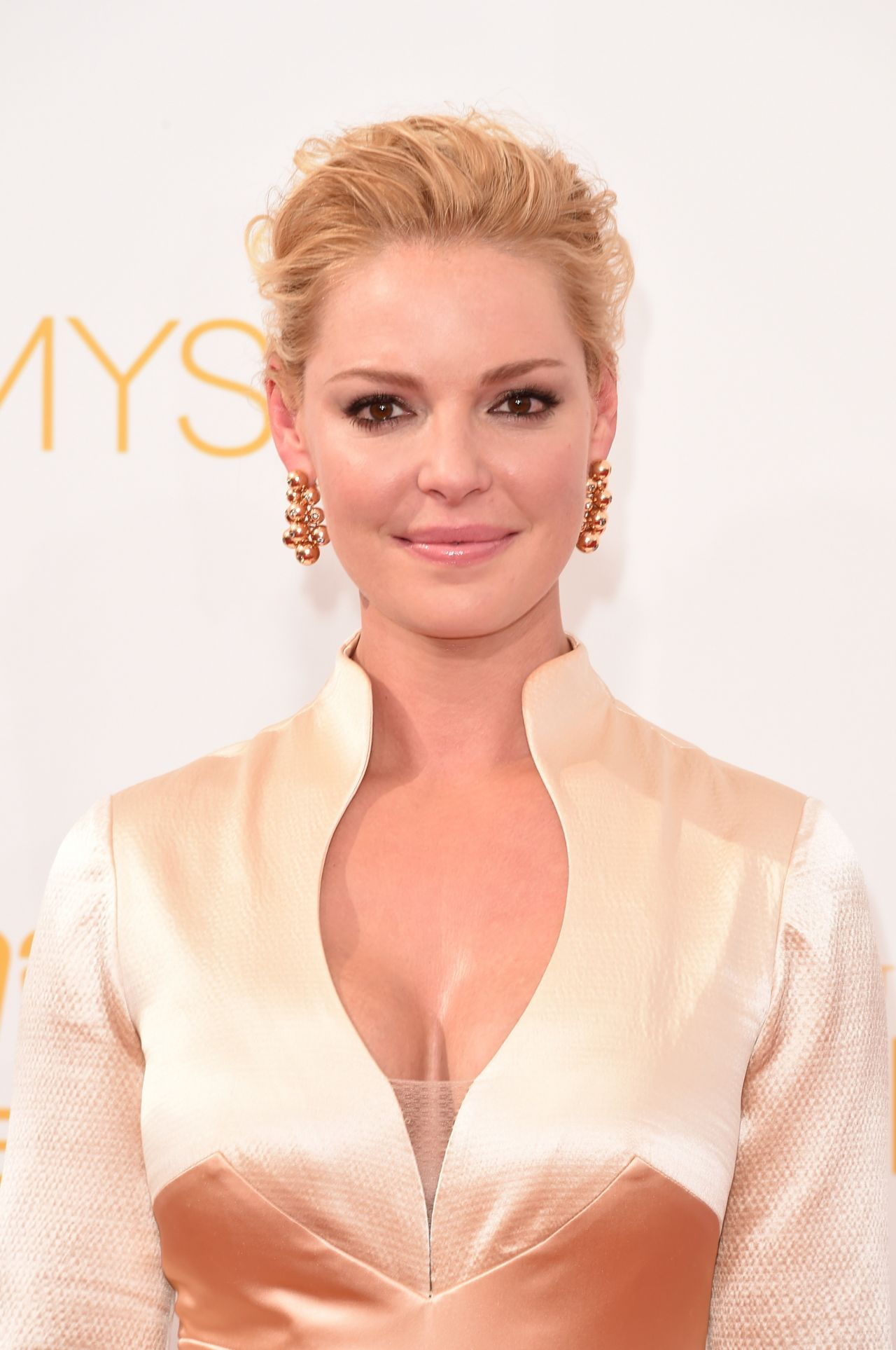 katherine-heigl-2014-primetime-emmy-awards-in-los-angeles_1