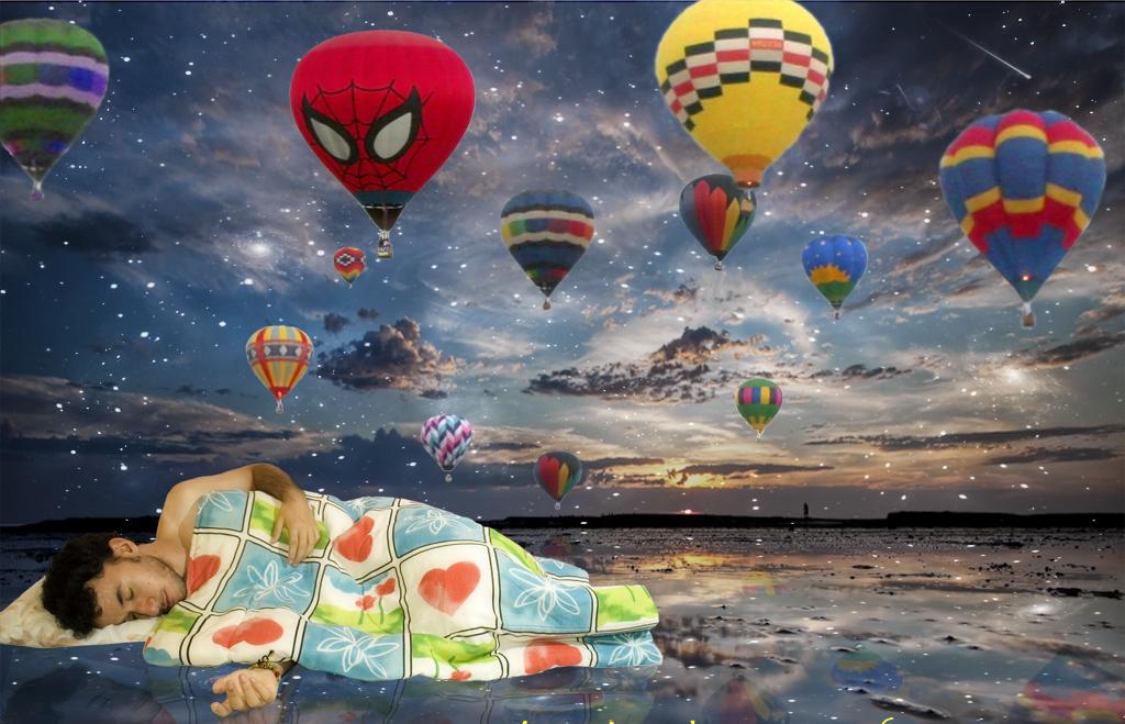 mj-quote-dream-balloons
