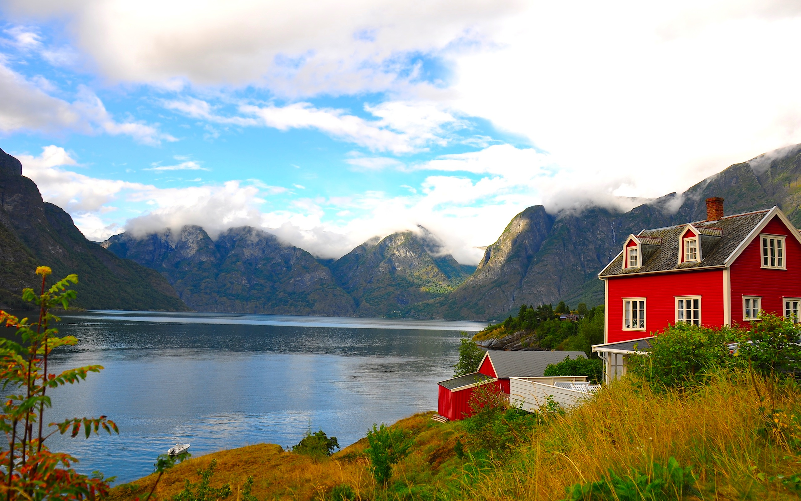 norway-passion-beaches-beautiful-blue