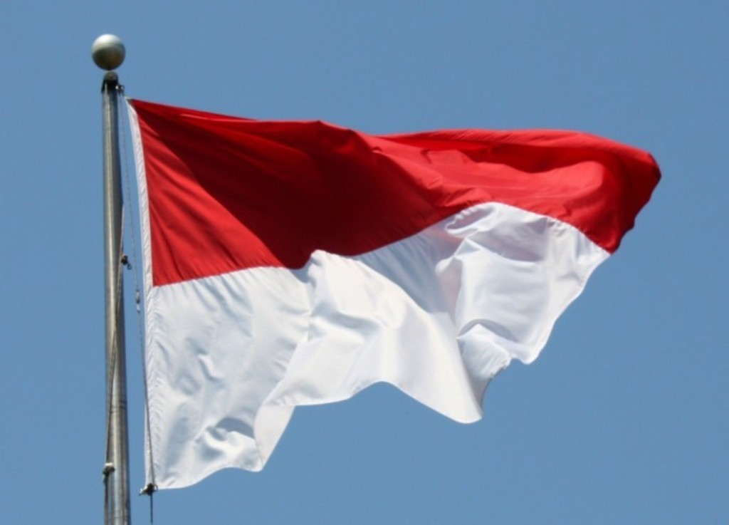 republic_of_indonesia_flag