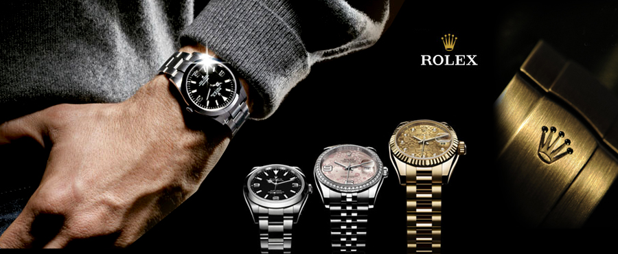 Photo of Top 10 Most Expensive Rolex Diamond Watches for Men & Women