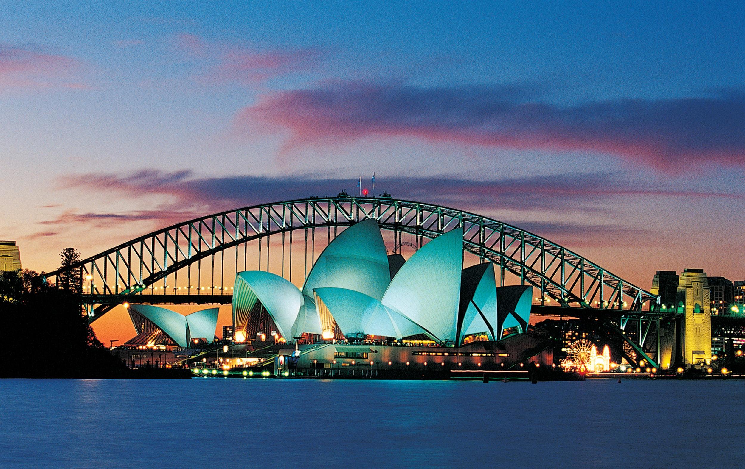 sydney-opera-house-australia-2
