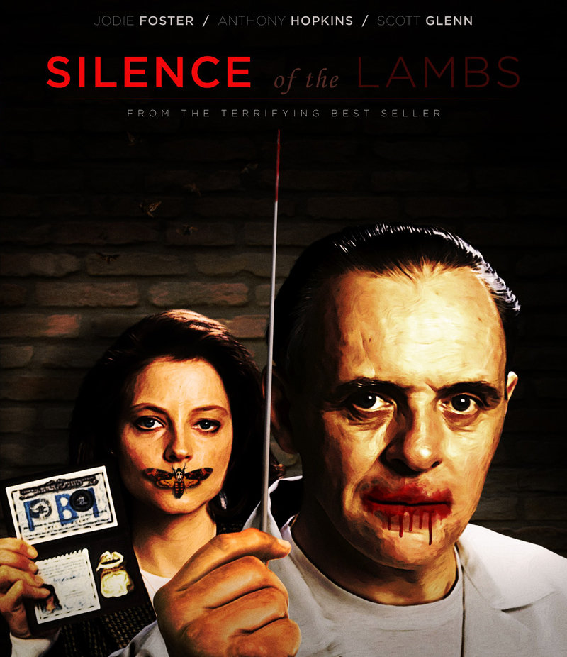 the_silence_of_the_lambs___movie_poster_by_zungam80-d6mtlmi