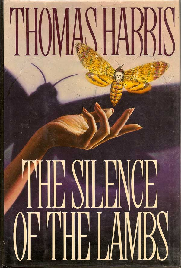 the_silence_of_the_lambs_by_thomas_harris