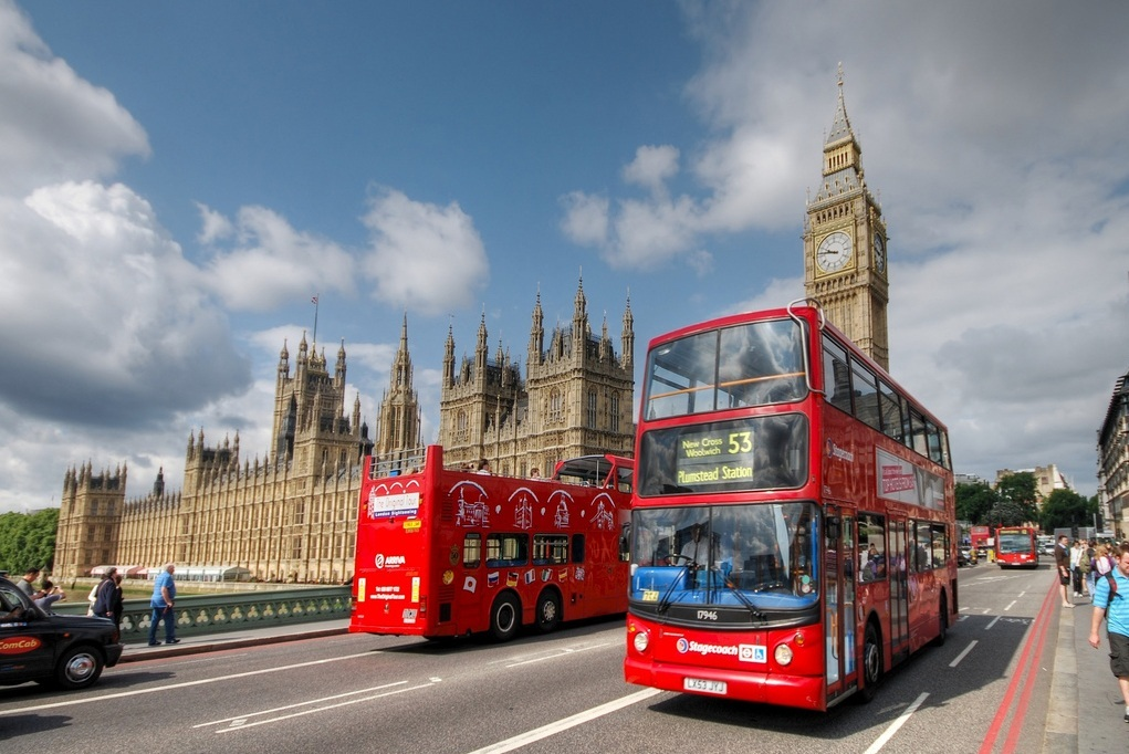 united-kingdom-buses