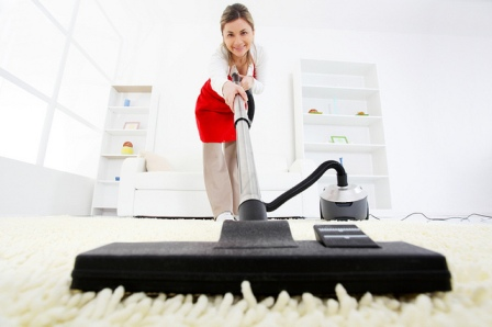 Photo of Top 10 Highest Rated Vacuum Cleaners in 2020