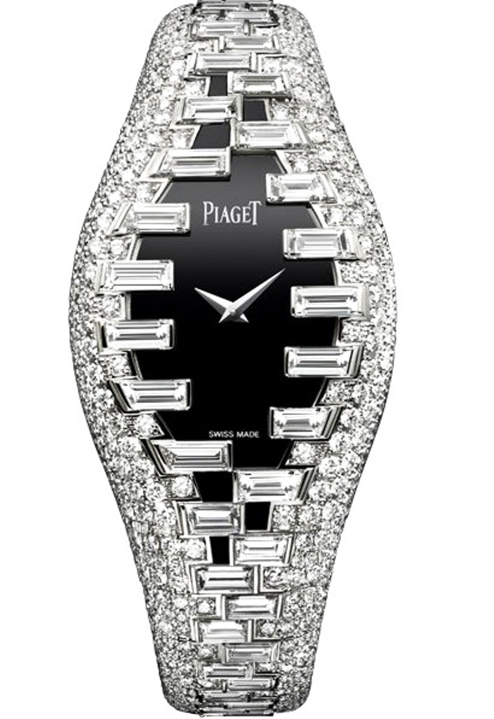 watch-piaget-ladies