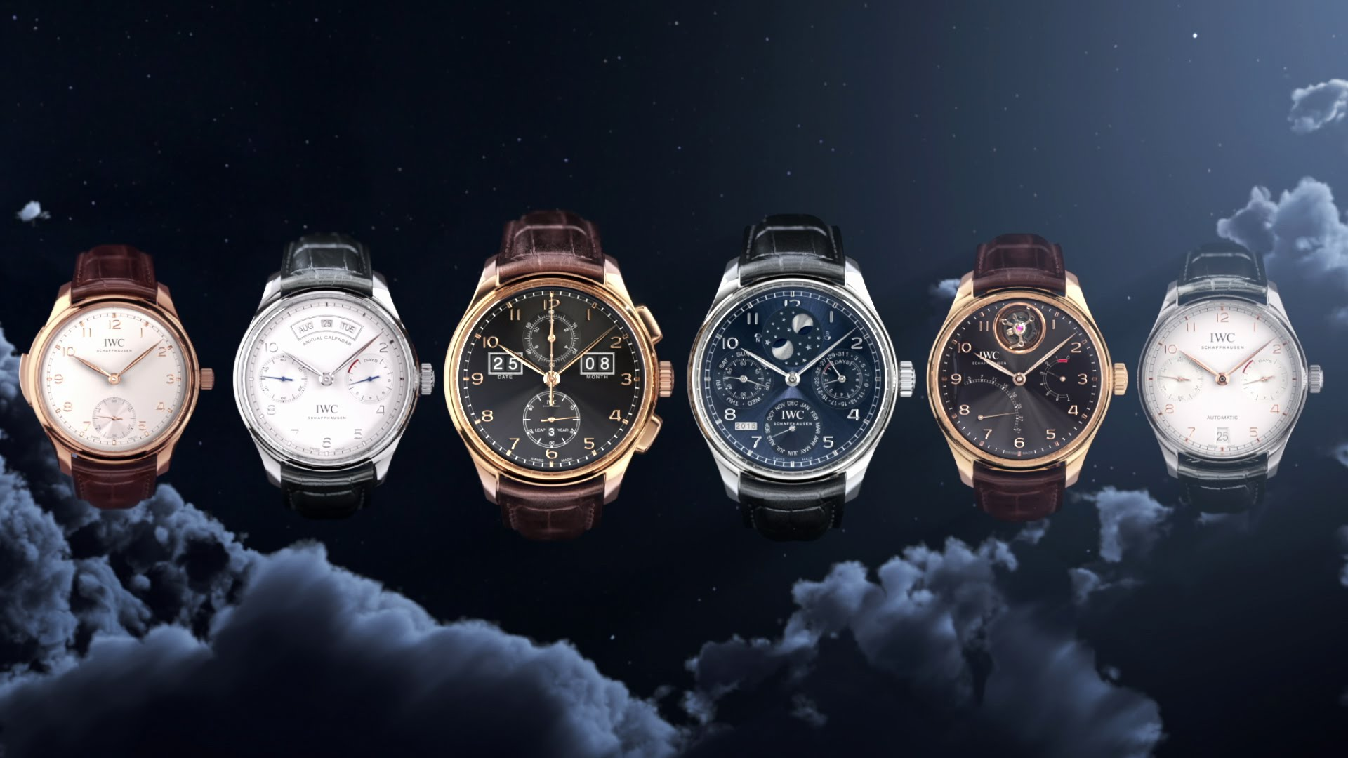 Photo of Top 10 Most Luxurious Watch Brands For Men