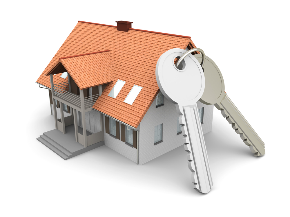 house_keys_shutterstock_80803723