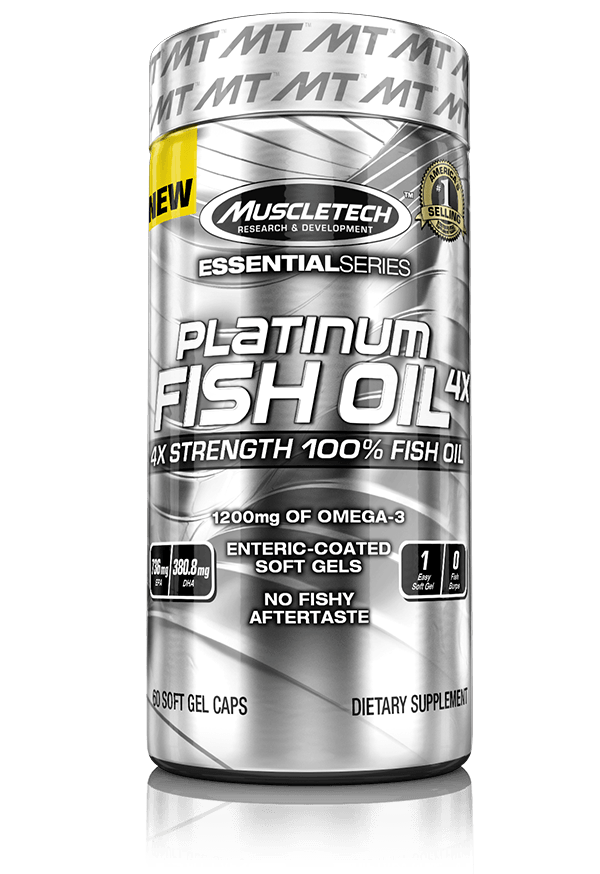 prd-platinum-fish-oil-4x