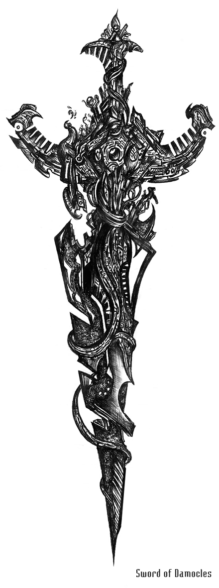 the_sword_of_damocles___original_design_by_kanade_chizuru-d5y3v77