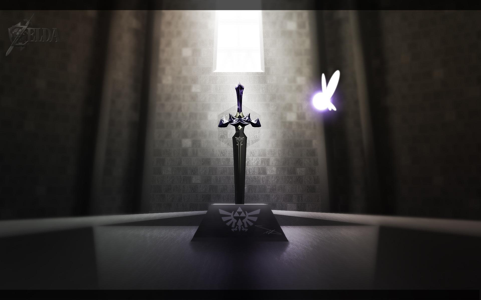 zelda___master_sword_by_mthidell-d5h5al4
