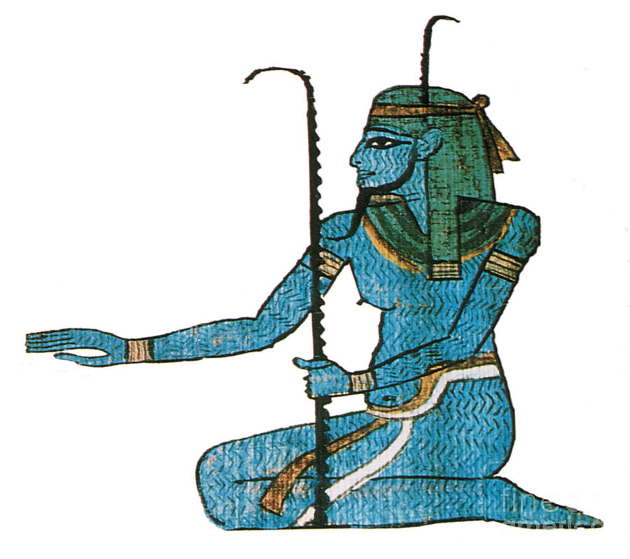1-hapi-egyptian-god-photo-researchers