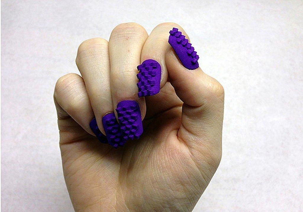 3D-Printed-Nails