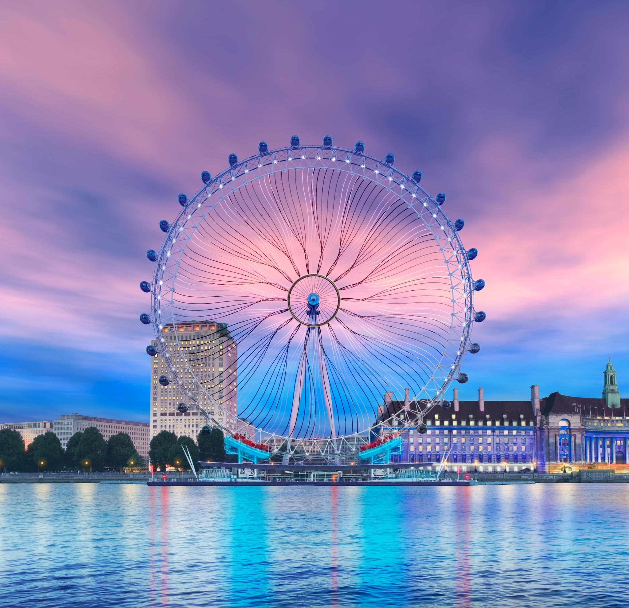 London_iPad_2048x2048