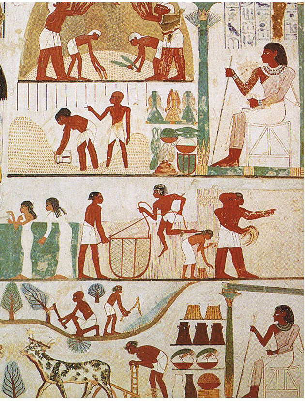 Tomb_of_Nakht_(2)