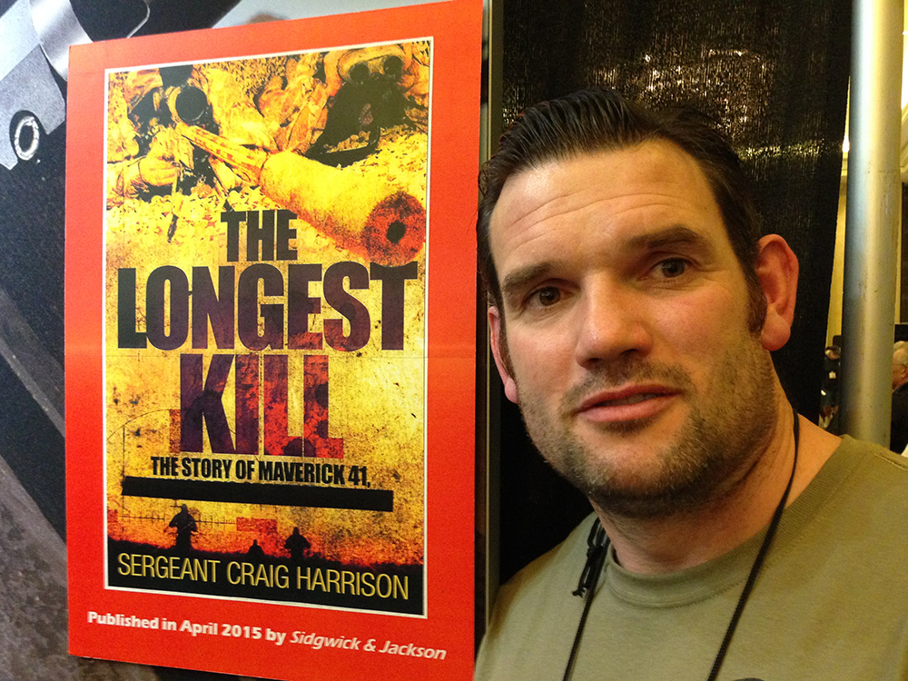 craig_harrison_longest_kill