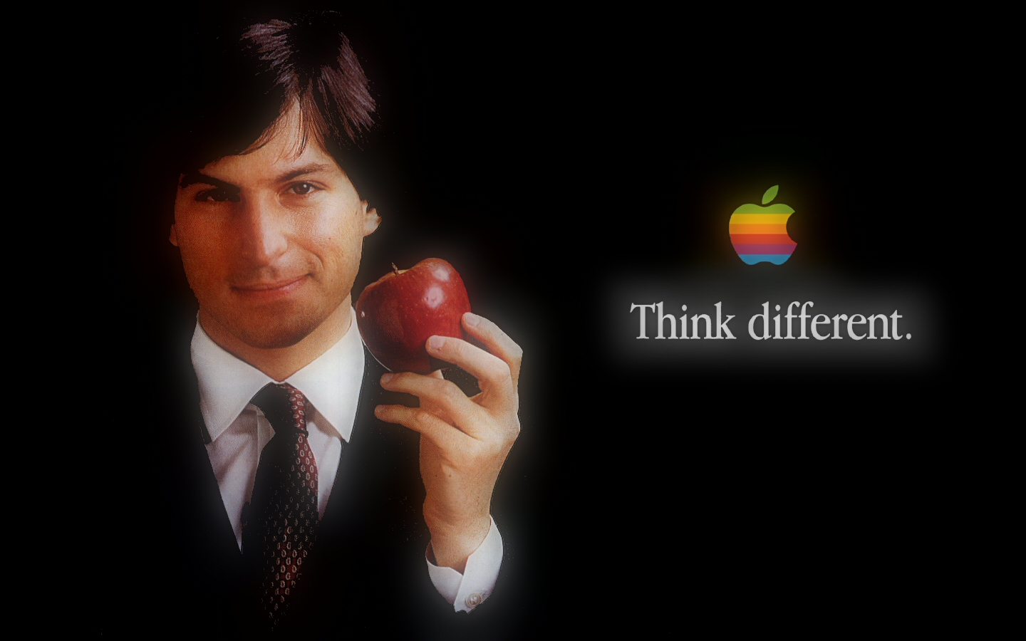 Photo of Top 10 Secrets of Steve Jobs