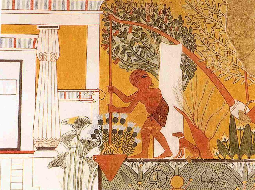 tomb-ipuy_deir-el-medina-wiki