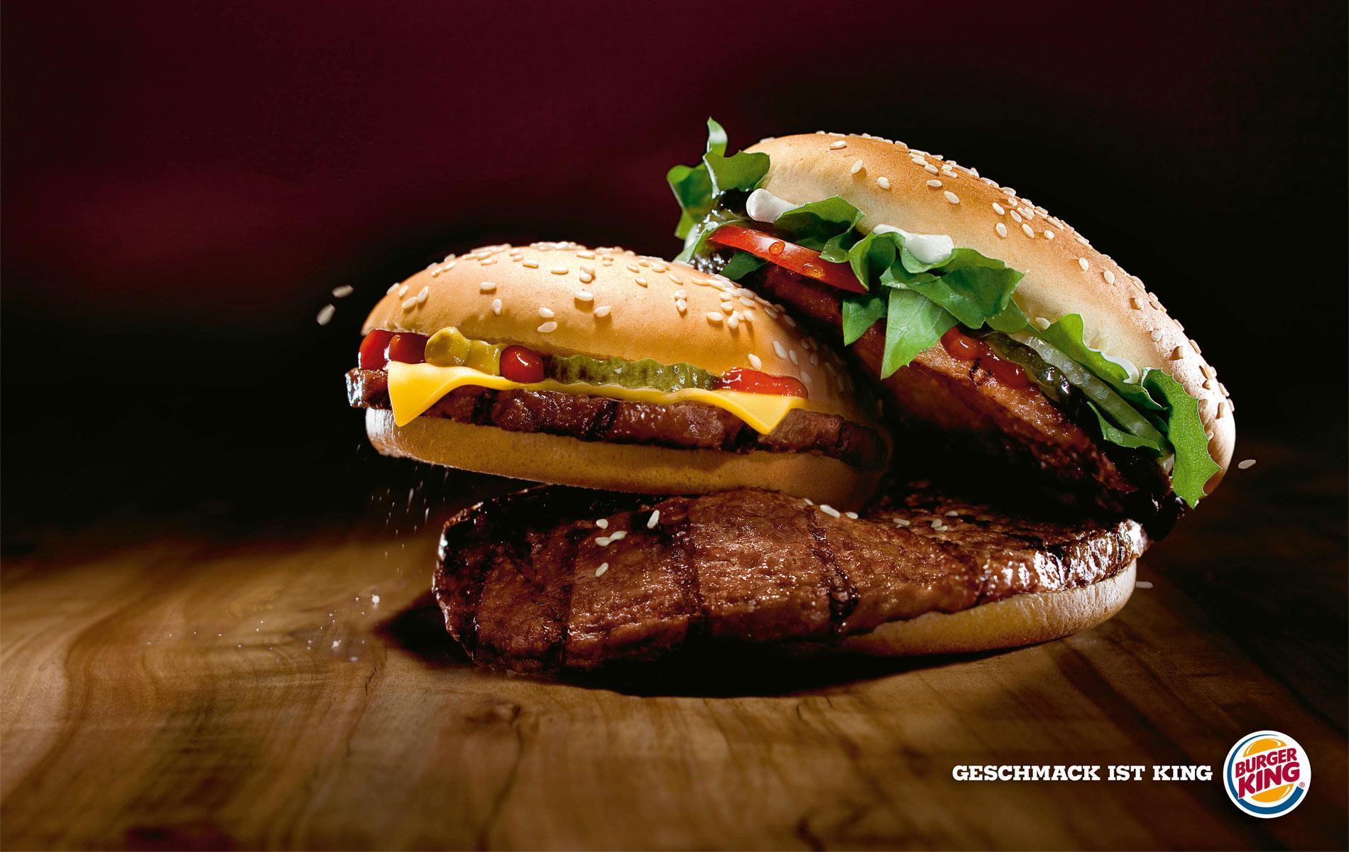 Burger-King-Innsbruck-01