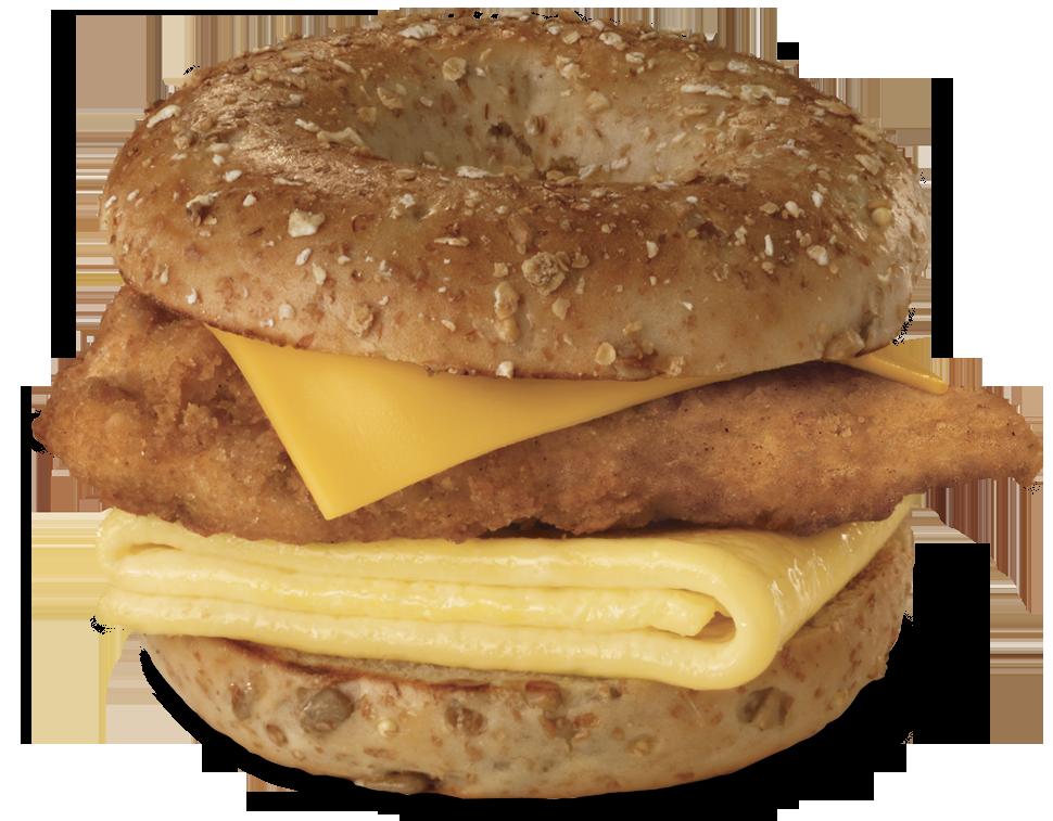 Chicken-Egg-Cheese-Bagel-on-Sunflower-Multigrain-Bagel