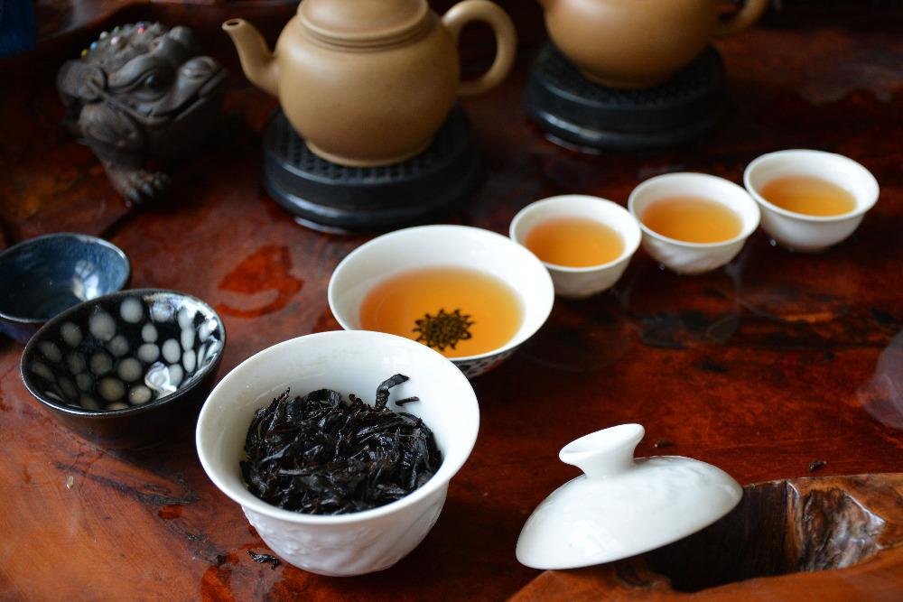 Dahongpao-oolong-tea-charcoal-bake-original-technology-Da-Hong-Pao-Tea-Big-red-robe-Chinese-Tea