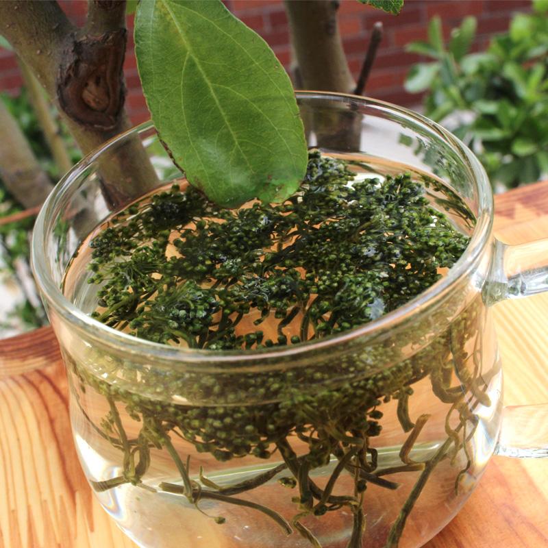 Dry-bulk-herbal-font-b-tea-b-font-font-b-ginseng-b-font-font-b-flower
