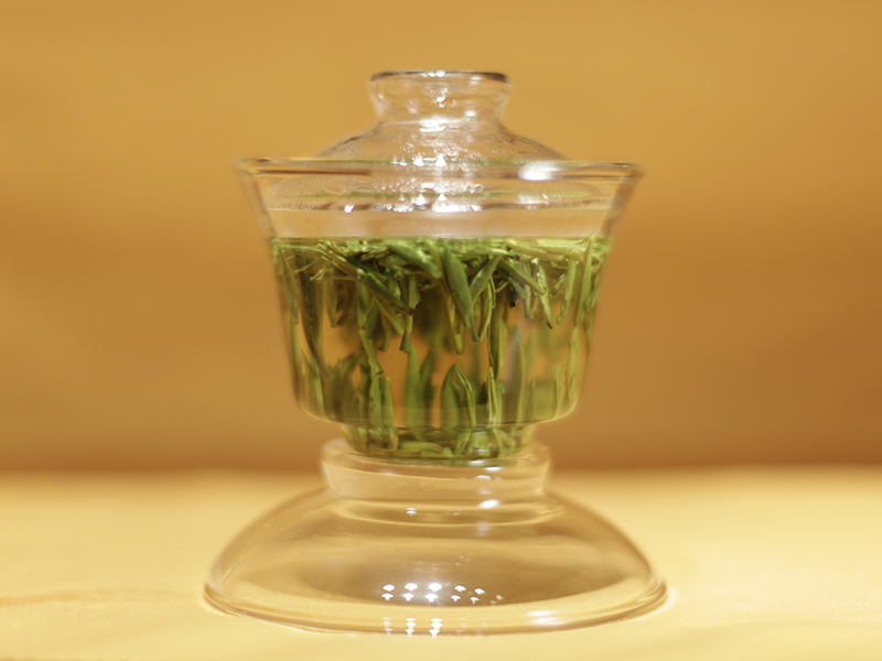 Green-Tea-Yu-Nv-Chun-Ya-100g-1