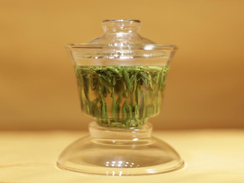 Green-Tea-Yu-Nv-Chun-Ya-100g-1